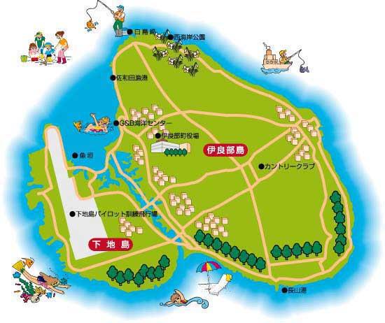 student download page tony silva the irabu island home