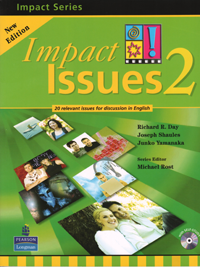issues2