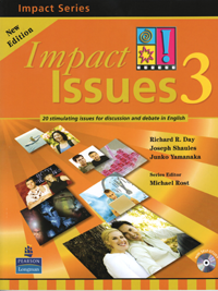 issues3
